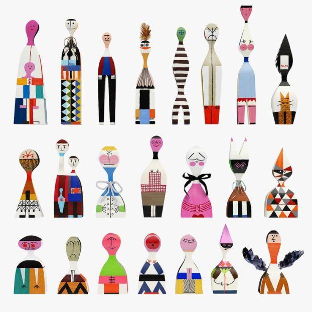 159f9452679e355ac3d424393dd98b16--alexander-girard-wooden-dolls