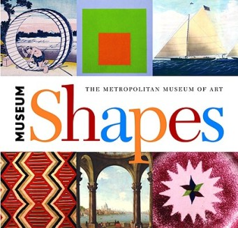 museum-shapes.jpg
